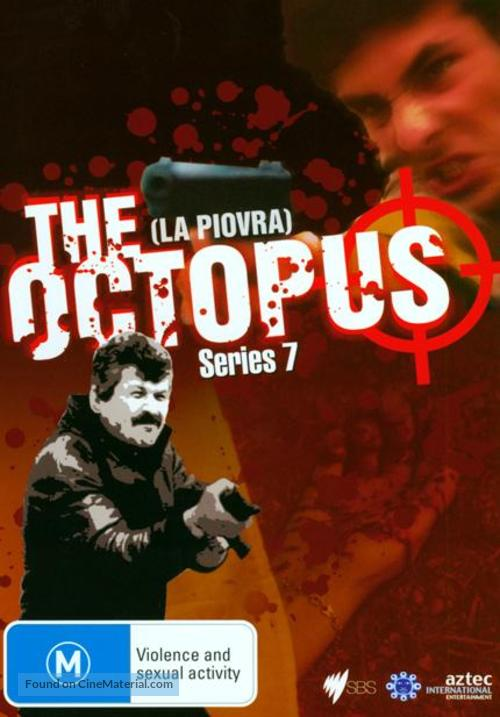 https://media-cache.cinematerial.com/p/500x/cumtjthd/la-piovra-7-indagine-sulla-morte-del-comissario-cattani-australian-dvd-cover.jpg