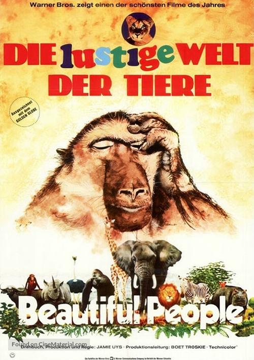 animals-are-beautiful-people-german-movi