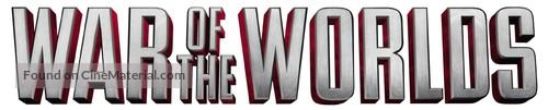 War of the Worlds - Logo
