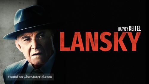 Lansky - Movie Cover