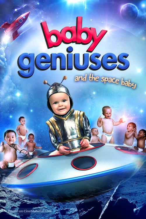 Anic lautenschlager baby genius movie