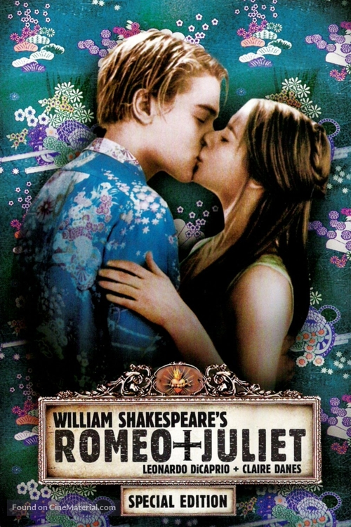 romeo and juliet 1996 streaming eng