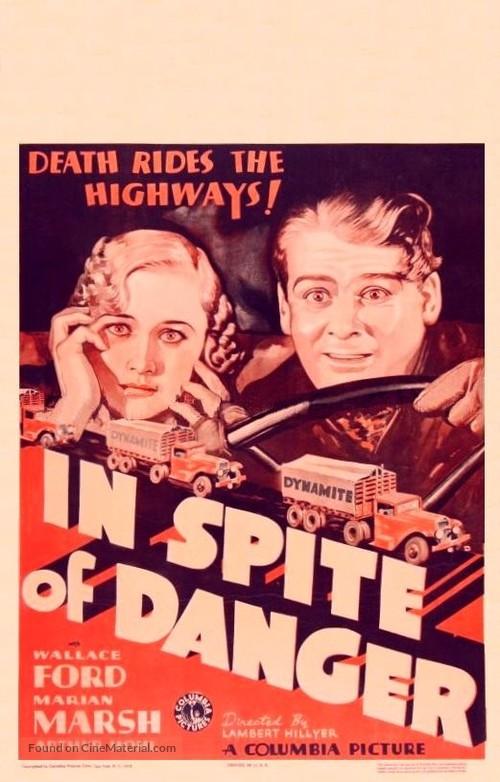 Aaa vintage movie posters