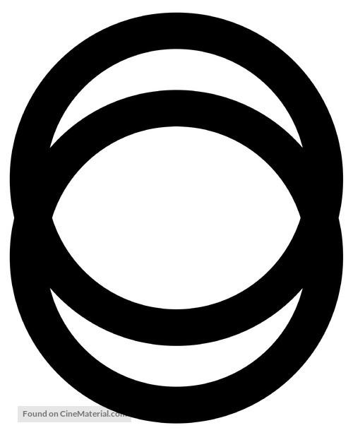 """""""Continuum"""" - Logo"""