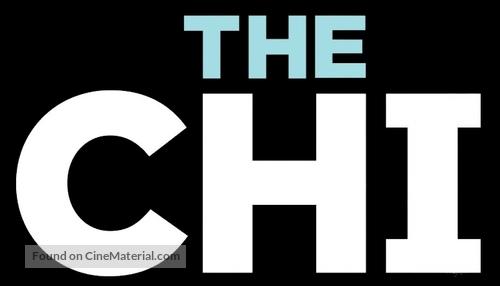 """The Chi"" - Logo"