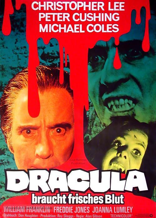 https://media-cache.cinematerial.com/p/500x/ed5luhee/the-satanic-rites-of-dracula-german-movie-poster.jpg?v=1456161614