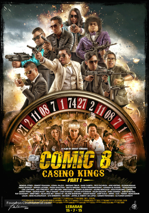 comic 8 casino kings part 1 download