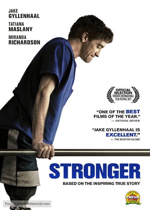 stronger-movie-cover.jpg