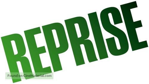 Reprise - Norwegian Logo