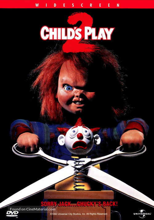 [Image: childs-play-2-dvd-cover.jpg]
