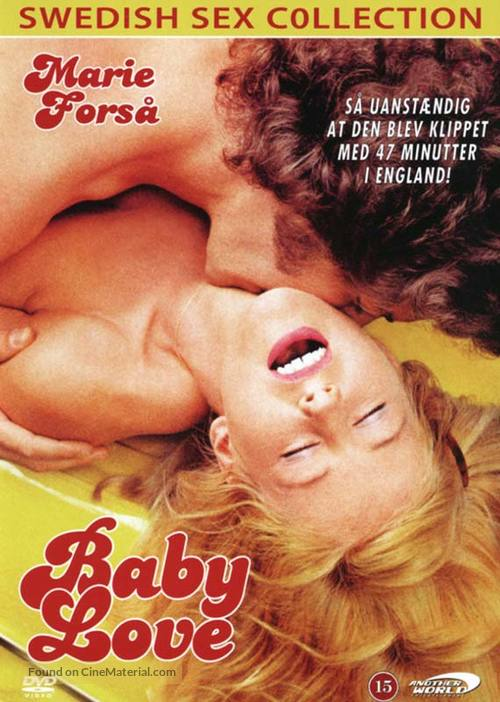 Classic Swedish Sex Movies. Swedish retro sex tube.