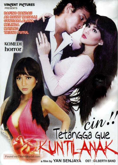 El niño polilla  - Página 3 Cin-tetangga-gue-kuntilanak-indonesian-dvd-cover