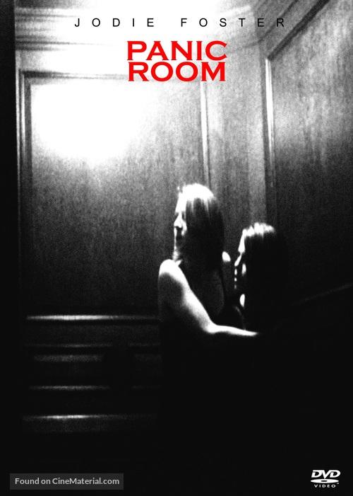 The Forbidden Room Full Movie