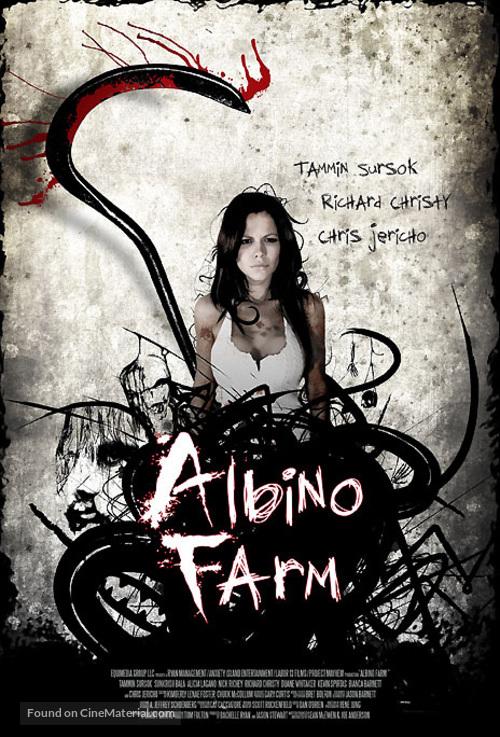 albino-farm-movie-poster.jpg?v=145602086