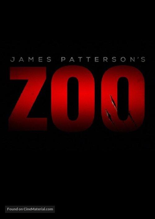 """Zoo"" - Logo"