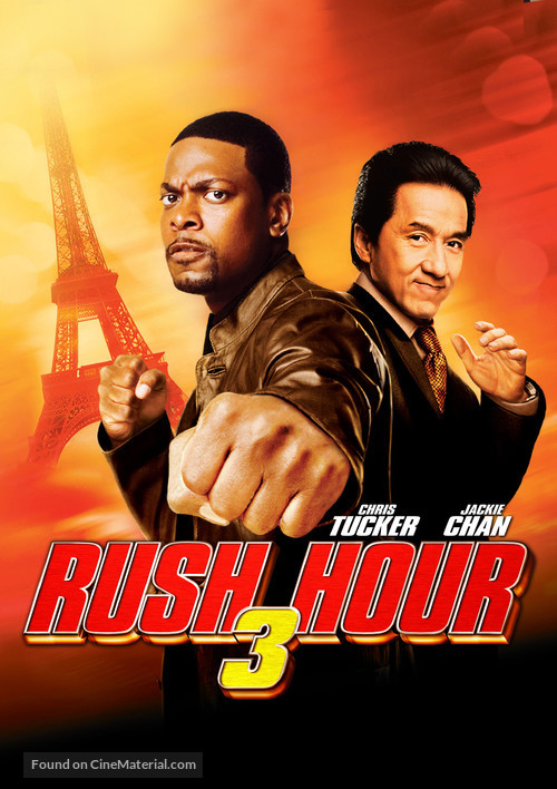 lm online Rush Hour 3 - Filme Online 2018 Subtitrate