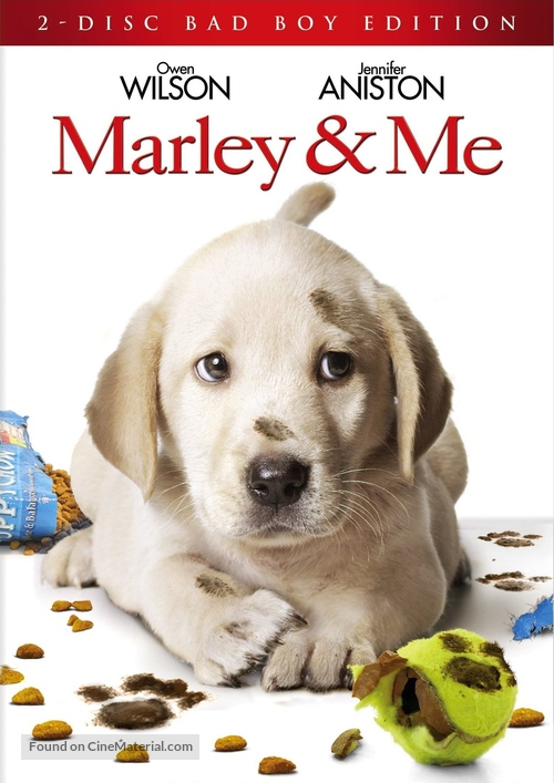 book report marley and me When john and jenny grogan decide to test their nurturing instincts before starting a family, they bring home a labrador retriever pup what they get is marley, a whirling dervish of a dog who destroys their house, flunks out of obedience school --- and ultimately steals their hearts.