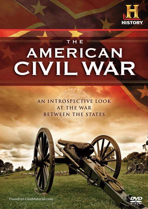an introduction to the american civil war Civil war essay the civil war was the most divisive war in american history in the early 1800s, the united states experienced a growth of nationalism and unity, but it was replaced by sectionalism, leading to the civil war.