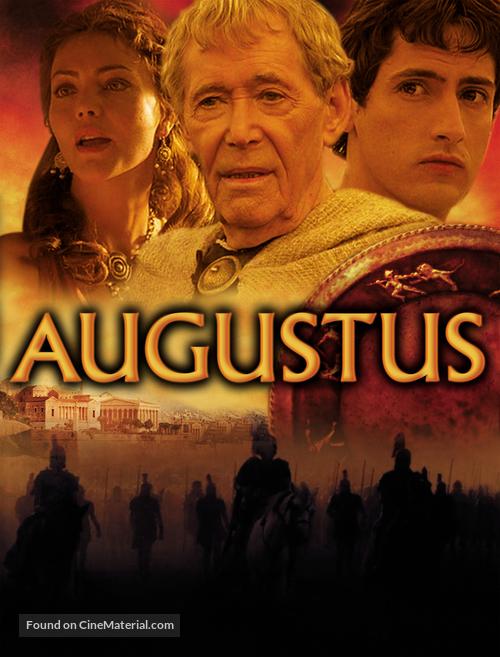 Augustus 2003 imdb
