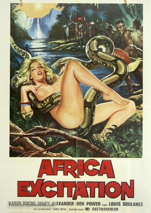 Erotic italian movie — img 1