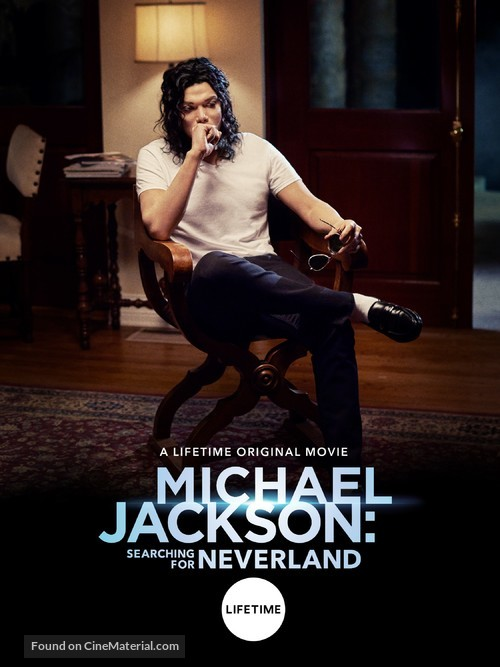 michael jackson the greatest - photo #18
