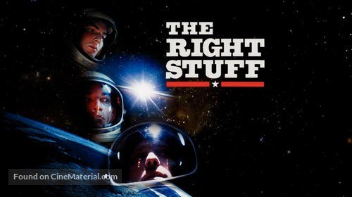 the right stuff movie poster wwwpixsharkcom images