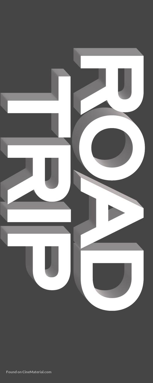 Road Trip - Logo