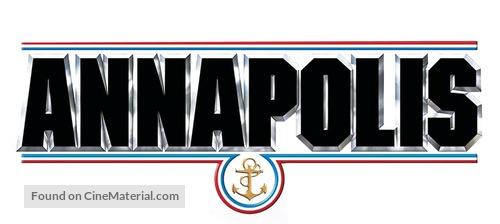 Annapolis - Logo