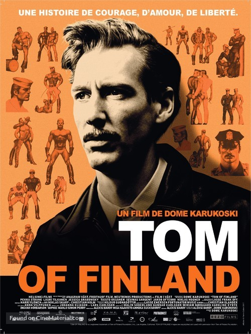 tom-of-finland-french-movie-poster.jpg