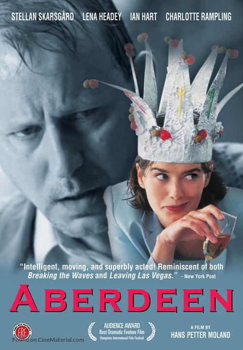Aberdeen - Movie Cover