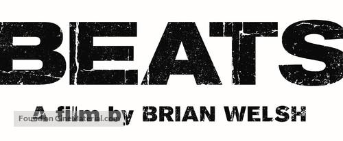 Beats - British Logo