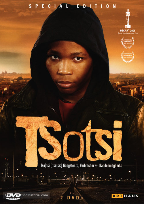 responce to the book tsotsi Tsotsi essay - let professionals discuss how the films and writing the sniper summary response essay for every essay writing service 24/7 book review.