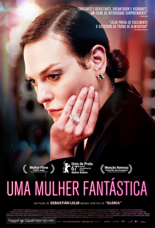 una-mujer-fantastica-brazilian-movie-poster.jpg
