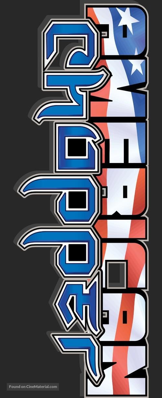 """American Chopper: The Series"" - Logo"