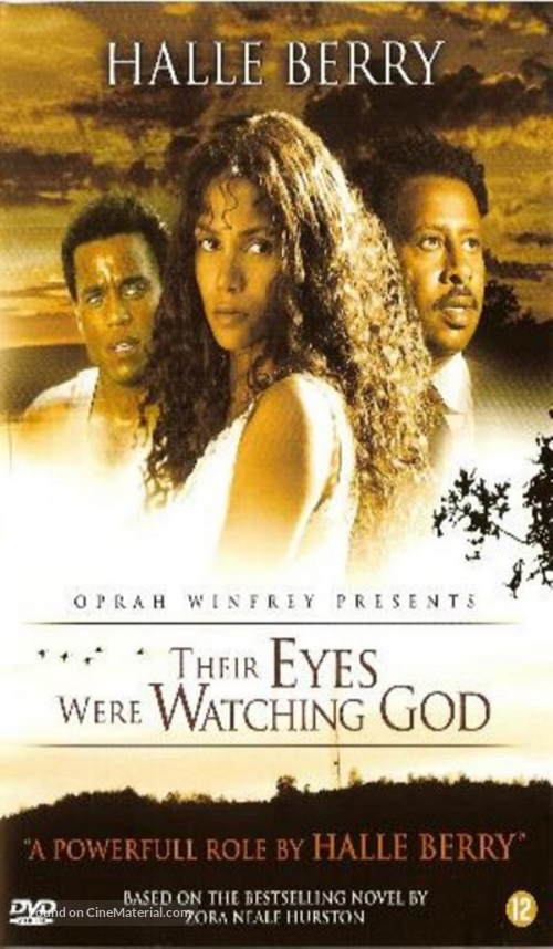their eyes were watching god film Helpful resources related to their eyes were watching god from all over the web websites, articles, videos, and images.