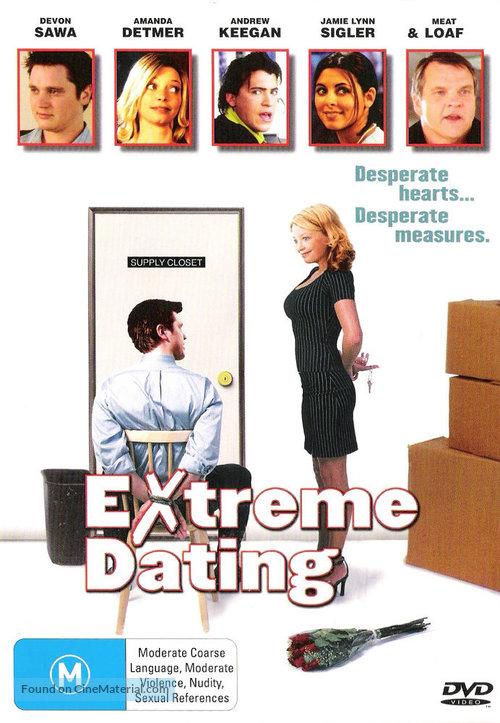 Extreme dating full movie trey songz dating lauren london