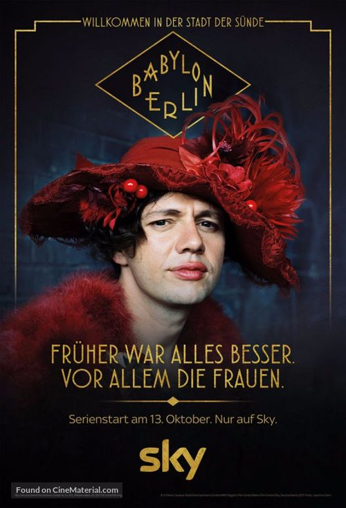 babylon berlin imdb