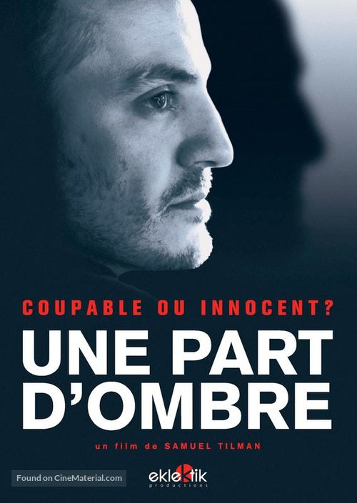 Últimas películas que has visto (las votaciones de la liga en el primer post) - Página 14 Une-part-dombre-french-movie-poster