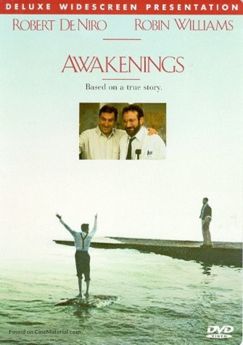 a report on awakenings an american drama film Description:amityville: the awakening is a 2017 american supernatural horror film written and directed by franck khalfoun it is the tenth installment of the main amityville film series and a direct sequel to the amityville horror (1979), which ignores the subsequent sequels from the original series from 1982 to 1996 and the 2005 remake of the original film.