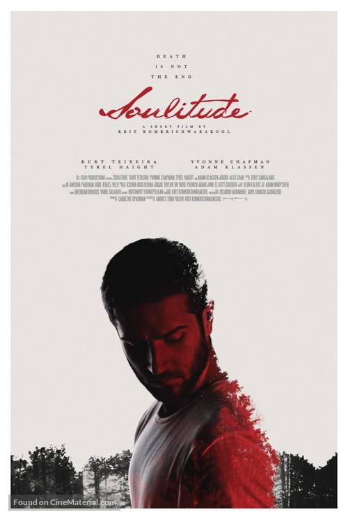Internet movie poster gallery