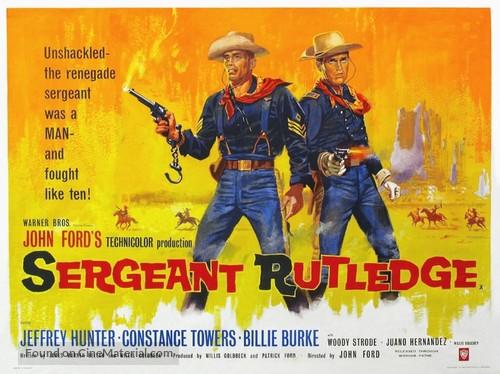 sergeant-rutledge-british-movie-poster.j