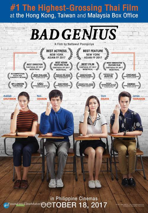 bad-genius-philippine-movie-poster.jpg
