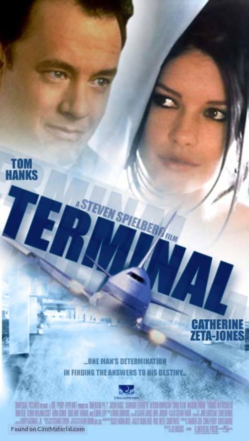 Terminal Imdb