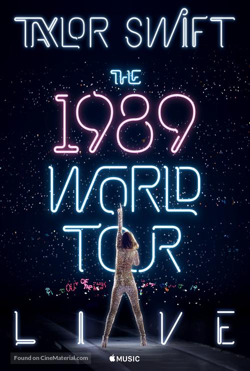I Am World Tour Dvd Amazon