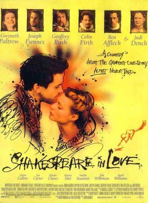 explore how shakespeare uses love in A dynamic session that uses popular tv show formats to explore culpability,  this is a great workshop for learning to love shakespeare's language.