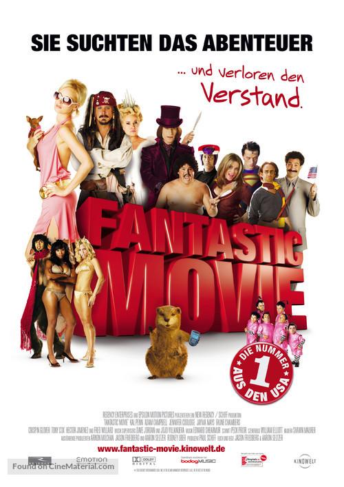 epic movie 2007 full movie free download