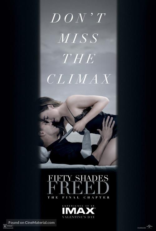 A Darker Fifty Shades Of Grey Full Movie