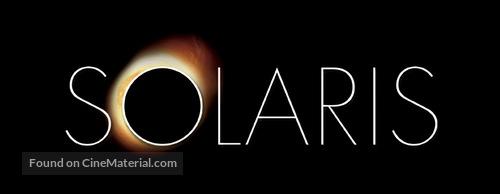 Solaris - Logo