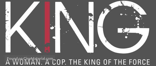 """""""King"""" - Logo"""