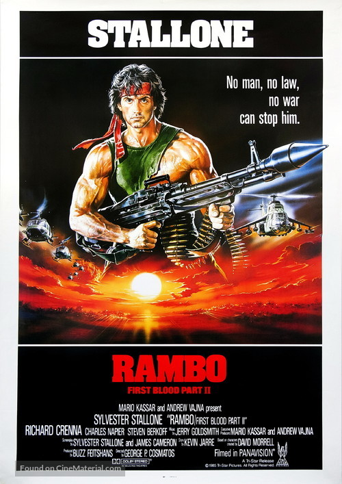 rambo-first-blood-part-ii-movie-poster.j